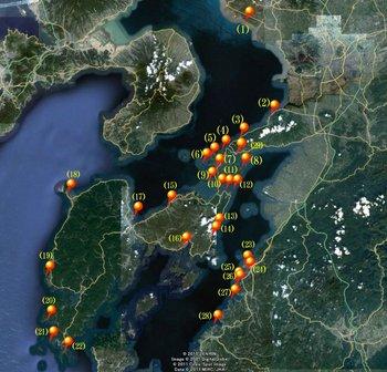 海水浴場地図.jpg