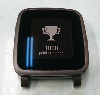 misfit1000.JPG